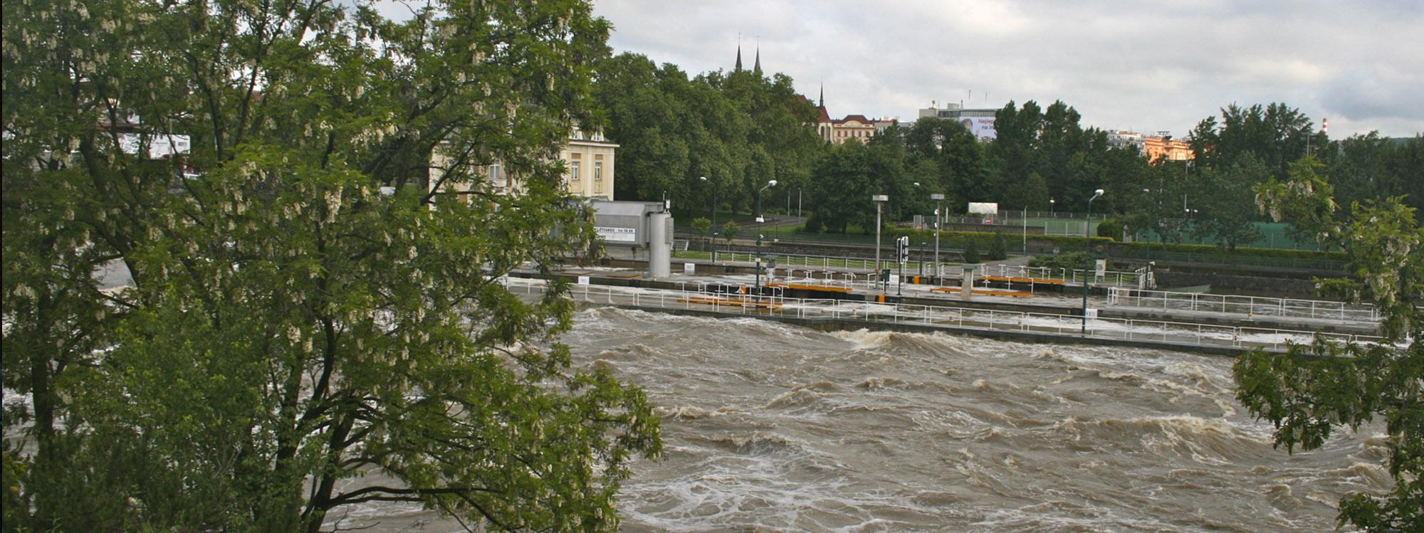 SReXperts_MMP_IMG_floods