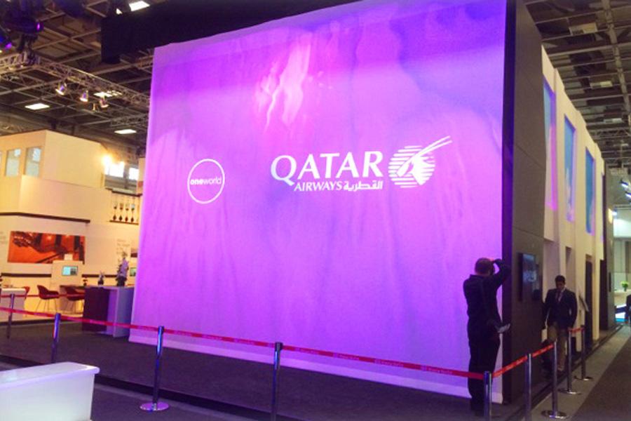 Qatar_Airways_Berlin